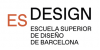 ESDESIGN Escuela Superior de Diseño de Barcelona