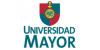 Vespertina de Universidad Mayor