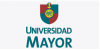 Postítulos y Diplomados Universidad Mayor
