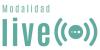 Tecnológico de Monterrey - LIVE